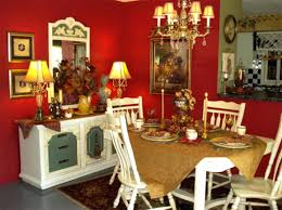 country french dining room furniture chic rustic country style dining room furniture design with glass