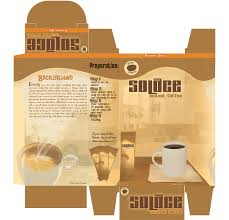 Box Coffee solace coffee box by ajspring0019 on deviantart