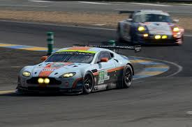 aston martin racing photo aston martin vantage team aston martin racing