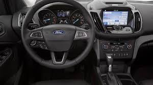 Ford Escape All Wheel Drive - 2017 ford escape review and test drive with price horsepower and
