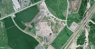 Lackland Afb Map Eyeballing The National Security Agency San Antonio Tx