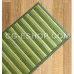 tappeti verdi tappeto verde tappeti verdi su shopalike it