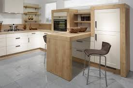 comfortable contemporary kitchen cabinets ideas for kitchen
