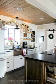 ceiling ideas kitchen best 25 shiplap ceiling ideas on pinterest shiplap bathroom