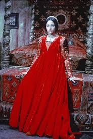 Carol Burnett Scarlett O Hara Costume by 127 Best Velvet Costumes Images On Pinterest Movie Costumes