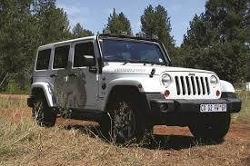 jeep j8 military jeep wrangler conservation edition jpg