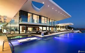 House With Pools Build My Dream House Easily Homesfeed