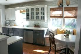 kitchen cabinets wholesale online pre assembled kitchen cabinets online fab pre assembled kitchen