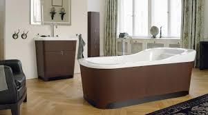 hotel bathroom design luxury hotel bathrooms washrooms by room h2o