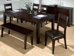 ethan allen dining room ethan allen dining tables and chairs room side table pads round