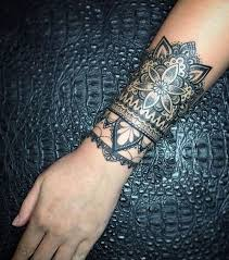 54 best arm tattoos ideas for 2018 tattoosboygirl