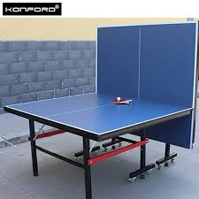 Table Tennis Boardroom Table Pong Table With Led Wholesale Table Suppliers Alibaba