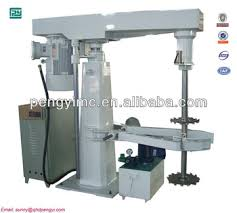 color matching machine buy color matching machine automatic