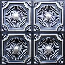 Used Tin Ceiling Tiles For Sale by 114 Best Photography Images On Pinterest Tin Ceilings Tins And