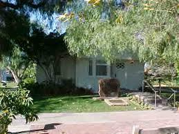 Backyard Monorail Nixon010 Jpg