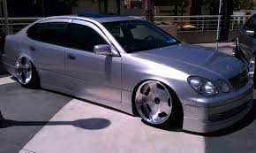 vip first gen lexus gs300 by blsdesq on deviantart
