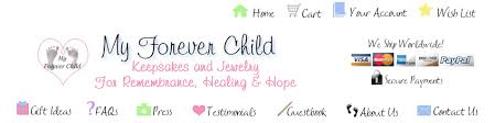 baby remembrance gifts personalized memorial jewelry sympathy gifts miscarriage infant