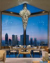 shot of espresso diy dream kitchen penthouses manhattan and