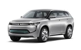white mitsubishi endeavor 2010 mitsubishi concept px miev pictures news research pricing