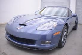 used c6 corvettes for sale used chevrolet corvette for sale in san antonio tx edmunds