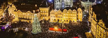 market in prague europe s best destinations