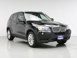 bmw x3 for sale used used bmw x3 for sale carmax