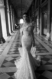 Inbal Dror Fall 2016 Wedding by How Much Are Inbal Dror Wedding Dresses Wedding Ideas