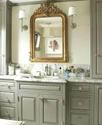 ideas for painting a bathroom bathroom cabinet paint ideas just bathroom vanity cabinet painting