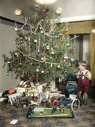 vintage christmas tree 312 best vintage christmas tree photos images on