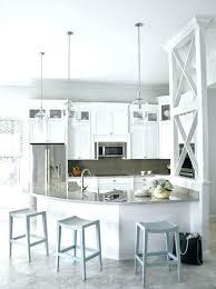 chaise ilot cuisine chaise haute ilot central chaise pour ilot cuisine exceptionnel