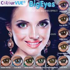 magic color contact lenses magic color contact lenses suppliers