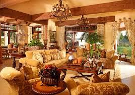 download old world home decorating ideas homecrack com