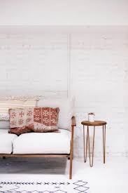 How To Wash Painted Walls by The White Wall Controversy How The All White Aesthetic Has