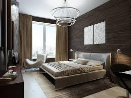 schlafzimmer teppich braun schlafzimmer teppich braun angenehm auf schlafzimmer mit moderne