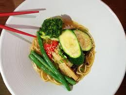 confucius chinese cuisine restaurant reviews rehoboth beach de area