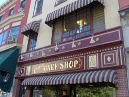 nolie u0027s cannoli carlo u0027s bakery hoboken nj