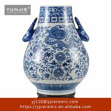 Pottery Vases Wholesale Wholesale Bud Vases Wholesale Bud Vases Suppliers And