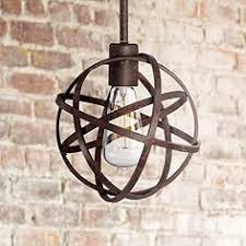 Punched Tin Pendant Light Astonishing Ls Plus Pendant Lights 31 About Remodel Punched Tin