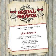 couples wedding shower invitations etsy bridal shower invitations zoom etsy couples wedding shower