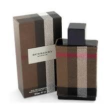 parfum homme parfums moins cher