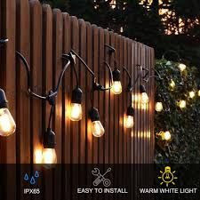Patio Hanging Lights by Outdoor Gazebo Lights Sacharoff Decoration