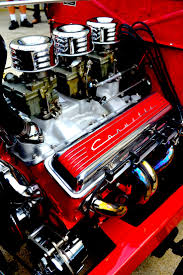 391 best motor heads images on pinterest performance engines