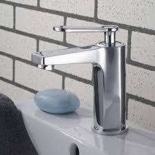 Bidet Taps Uk 138 Best Bathroom Sink Taps Images On Pinterest Bathroom Sink