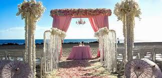 wedding flower centerpieces decorating party