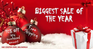 Christmas Decorations Online Shopping In Chennai by Online Shopping Site Shop For Men Women Buy Cloth And Electronic