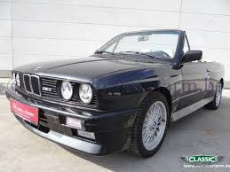 bmw e30 philippines used oakley sale philippines tapdance org