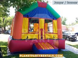 party rental equipment jumper bouncer balloon arches tent rentals patioheaters