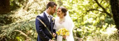 wedding dresses nottingham midlands wedding dresses