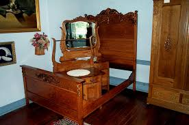 Cheap Girls Bedroom Set VesmaEducationcom - Dark wood bedroom furniture ebay