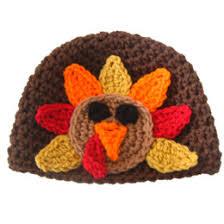 discount crochet turkey hat baby 2017 crochet turkey hat baby on